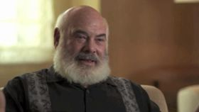 Dr. Andrew Weil - more life please