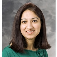 Dr. Nasia Safdar, MD - Madison, WI - undefined