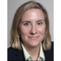 Dr. Emily Senay, MD - New York, NY - undefined