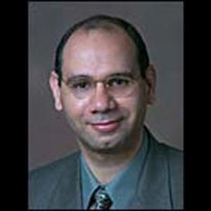 Dr. Yasser S. Salem, MD