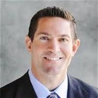 Dr. Brad Homan, DO - Celebration, FL - Orthopedic Surgery