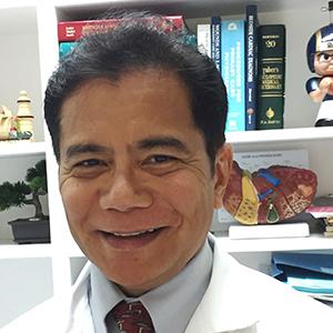 Dr. Richard A. Ridao, MD