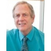 Dr. John McBratney, DDS - Anchorage, AK - undefined