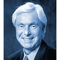 Dr. James Fox, MD - Westlake Village, CA - undefined