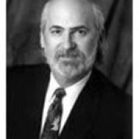 Dr. James Carlton, MD - Baltimore, MD - Plastic Surgery