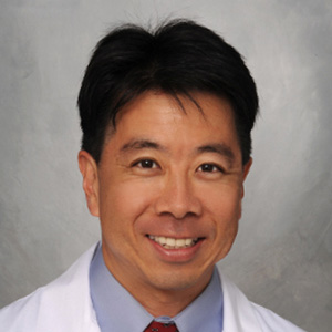 Dr. Keith K. Abe, MD