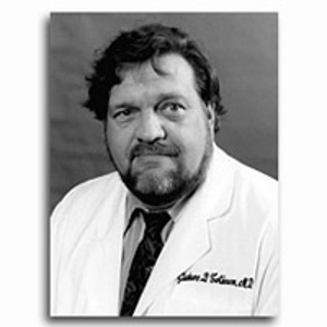Dr. Jackson D. Cothren, MD