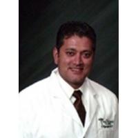 Dr. Satish Vayuvegula, MD - Alexandria, VA - undefined
