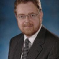 Dr. Steven Czinn, MD - Baltimore, MD - Pediatric Gastroenterology