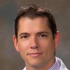 Dr. Scott W. Kushin, MD