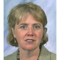 Dr. Margaret Wiedmann, MD - Chicago, IL - undefined