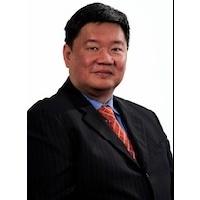 Dr. Thomas Hui, MD - Oak Lawn, IL - Pediatric Surgery