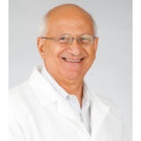 Dr. Alfred Saleh, MD - San Diego, CA - undefined