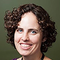 Dr. Katherine Khalifeh, MD - Fairfax, VA - undefined