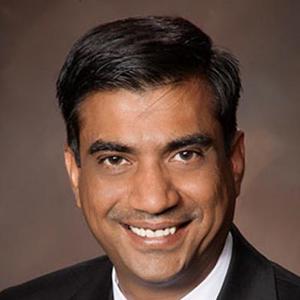 Dr. Fawad A. Tanvir, MD