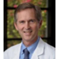 Dr. Steven Leach, MD - Dallas, TX - undefined
