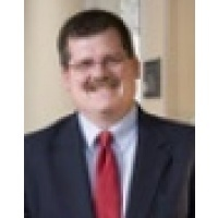 Dr. Patrick Sura, MD - Amery, WI - undefined