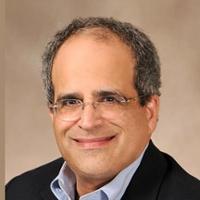 Dr. John Mallen, MD - Salem, NH - Plastic Surgery