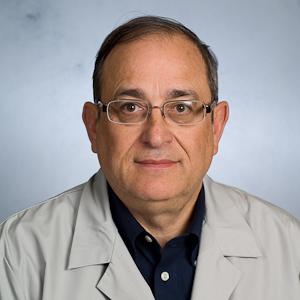 Dr. Michael Drachler - Evanston, IL - OBGYN (Obstetrics & Gynecology)