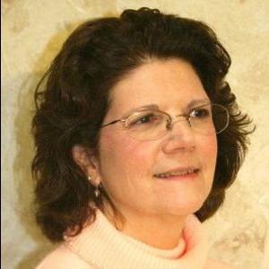 Dr. Nancy Calsolaro Smulsky - Loudonville, NY - Ambulatory Care