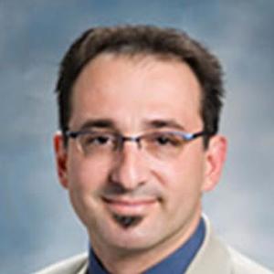 Dr. Fernando F. Okonski, MD