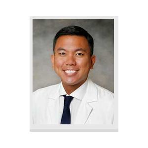 Dr. Marc J. Caligtan, MD