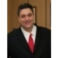 Dr. Michael Arma, DDS - Middle Village, NY - undefined