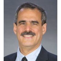 Dr. Henry Gomez, MD - New Hyde Park, NY - undefined