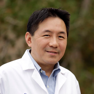 Dr. Clark S. Jean, MD