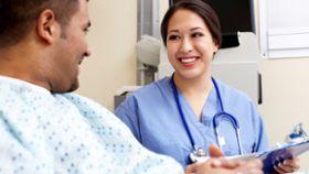 How Can I Manage Crohn's Disease?