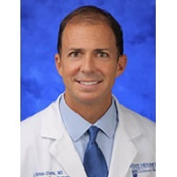 Dr. Joseph Clark, MD - Hershey, PA - undefined