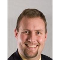 Dr. Benjamin Hackett, MD - Wausau, WI - undefined