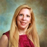 Dr. Sherri Levin, MD - Houston, TX - undefined