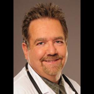 Dr. Jeffery E. Chapman, DO