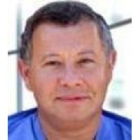 Dr. Nikolaj Wolfson, MD - Los Angeles, CA - undefined