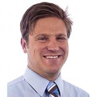 Dr. Christopher Trojanovich, MD - Boulder, CO - undefined