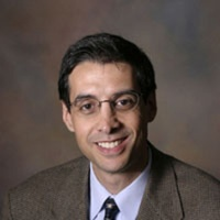 Dr. Bruce Wintman, MD - Springfield, MA - undefined