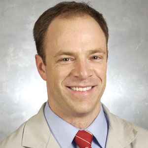 Michael A. Howard, MD