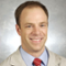 Dr. Michael A. Howard, MD - Northbrook, IL - Plastic Surgery