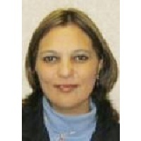 Dr. Monica Bali, MD - Silver Spring, MD - undefined