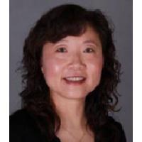 Dr. Elaine Lu, DDS - Monrovia, CA - undefined