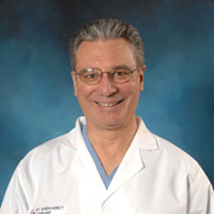 Dr. James P. Caralis, DO
