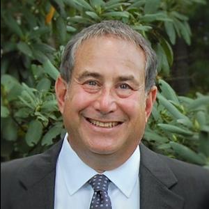 Dr. Richard A. Salman, DDS