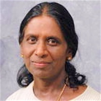 Dr. Karna Rajaraman, MD - Shrewsbury, NJ - undefined