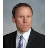 Dr. Paul Berger, MD - Allentown, PA - undefined