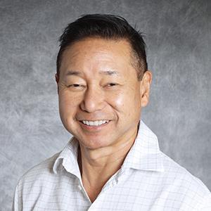 Dr. Ronald J. Wong, MD