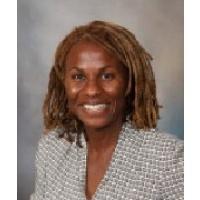 Dr. Vanessa Torbenson, MD - Rochester, MN - undefined