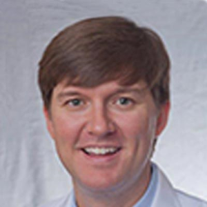 Dr. Craig T. Wright, MD