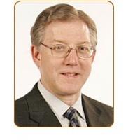 Dr. John Stone, MD - Milwaukee, WI - Gastroenterology