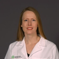 Dr. Angela Young, MD - Greenville, SC - undefined